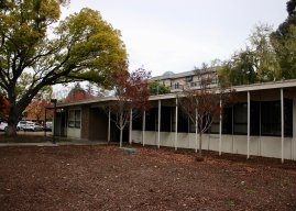 Palo Alto project could provide affordable housing for teachers