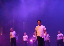 Dance Spectrum 2019 Show