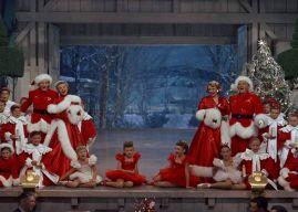 Unconventional Christmas movie reviews
