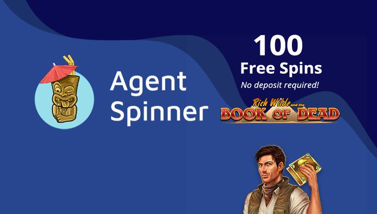 casino niagara app