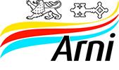 logo_arni_cmyk_neu_4