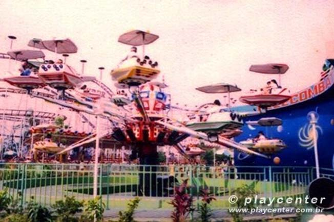 Fotos-Playcenter (14)