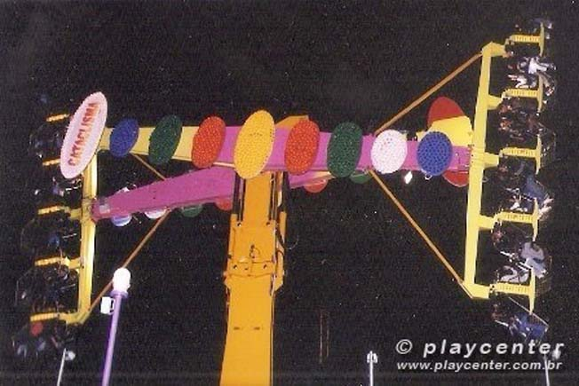 Fotos-Playcenter (15)