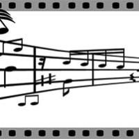 Músicas de bandas famosas, com o tema fotografia, para