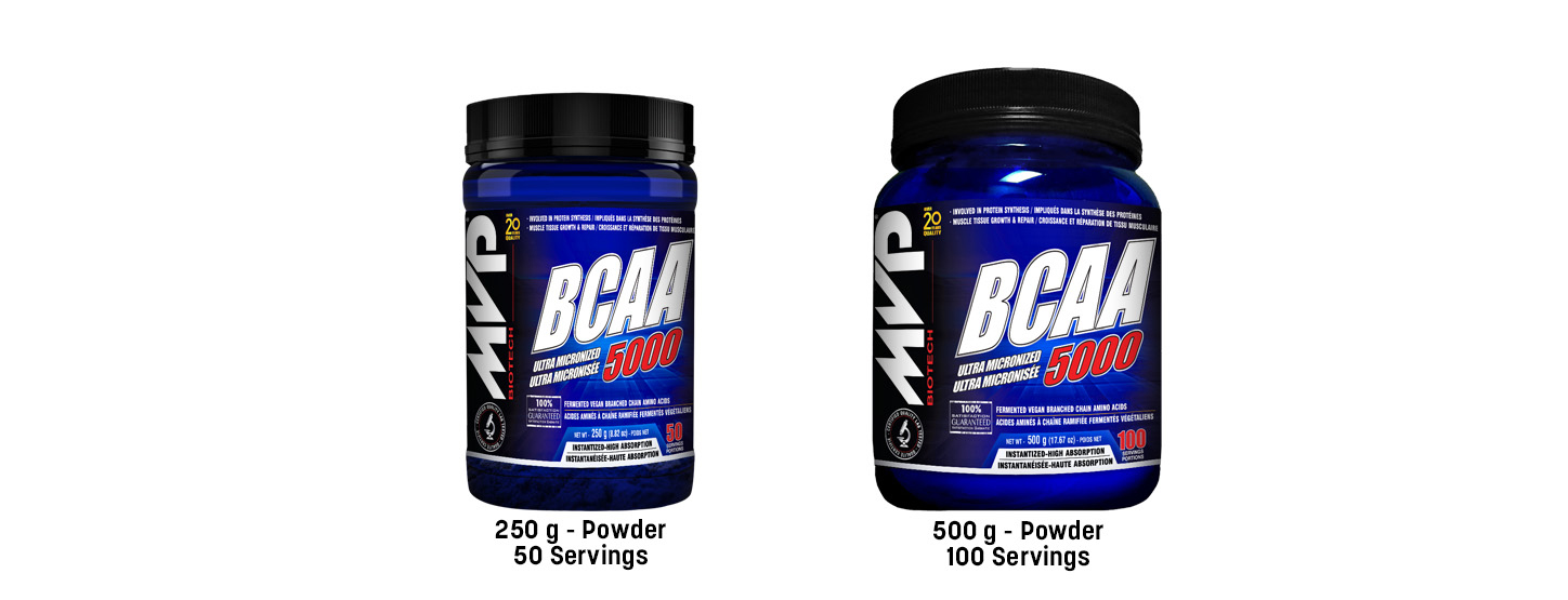 BCAA5000_AvailableSize-new-4 removed 1000g