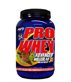Prowhey3G2Lbs_CHOMINTsmall