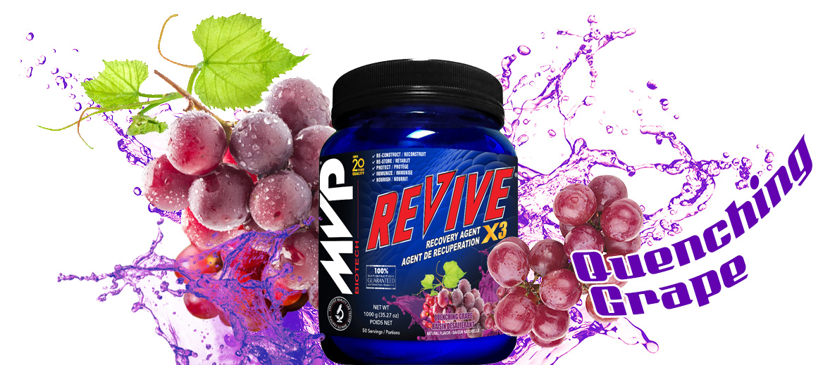 ReviveX3-Flavour-Grape