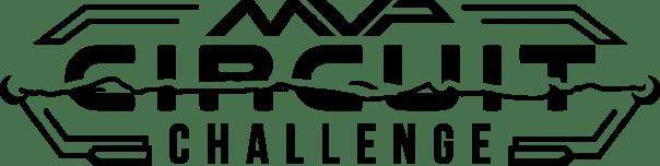 MVP Circuit Challenge