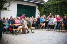 KlingenderMeierhof (82)