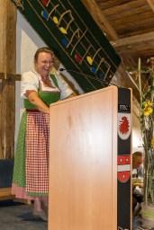 KlingenderMeierhof2019_146