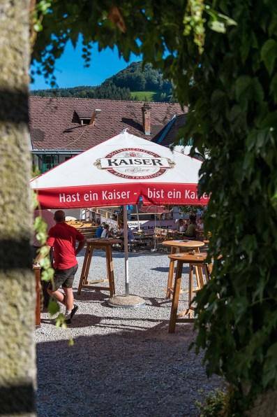 KlingenderMeierhof2019_238