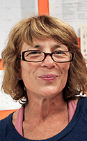 Corinne Kurtz