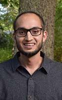 Hasan Shahid