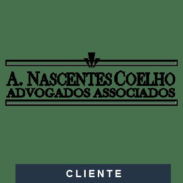 A. Nascentes Coelho – Advogados Associados