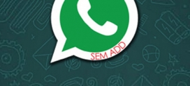 Whatsapp Sem Add – Ferramentas para Whatsapp