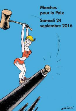 marchespourlapaix2016-Wolinski