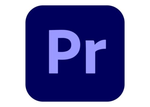 Learn how to edit your project fluidly!