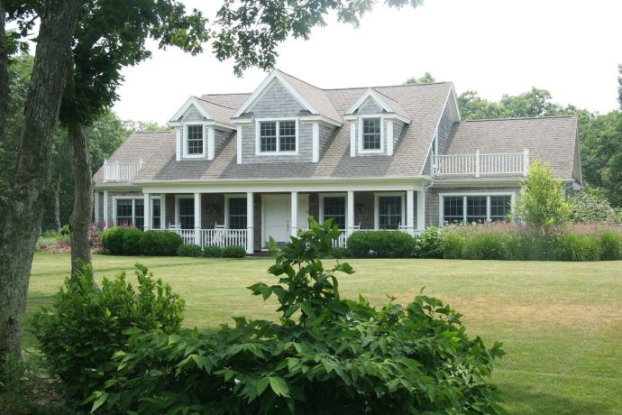 Chilmark Vacation Rentals  Marthas Vineyard  Marthas