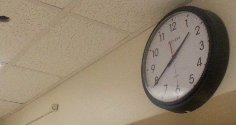 Wayzata pushes back start times