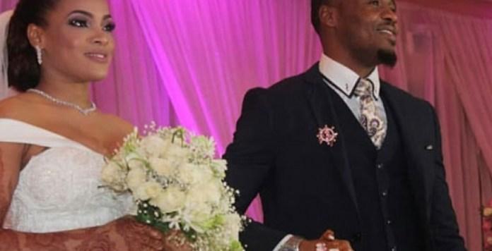 Ali Kiba Releases New Song 'Mshumaa', Begs Estranged Kenyan Wife Amina to Return Home