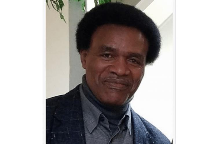 Image result for Late Boniface Thuku Waweru