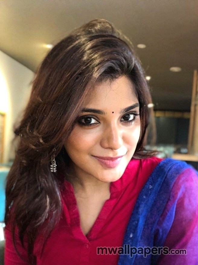 Iphone Hd Wallpapers 1080p 90 Aathmika 2019 Hd Photos Wallpapers Download