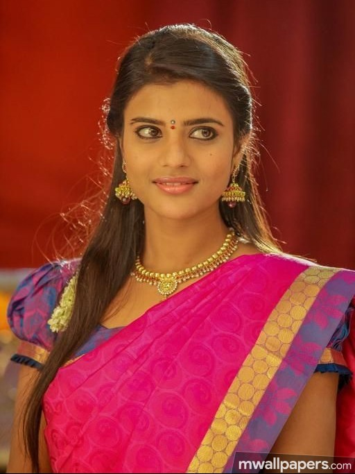 Ipad Air 2 Cute Wallpaper Aishwarya Rajesh Cute Hd Photos 1080p Android Iphone