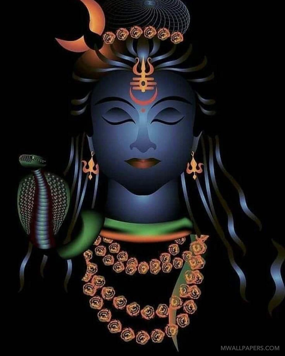 Psychedelic Shiva Wallpapers Hd Lord Shiva Hd Photos Wallpapers