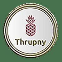 Thrupny