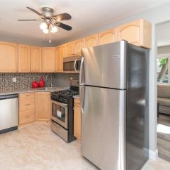 South Jersey Kitchen Remodeling Ikea Cabinet Doors Featured Projects In