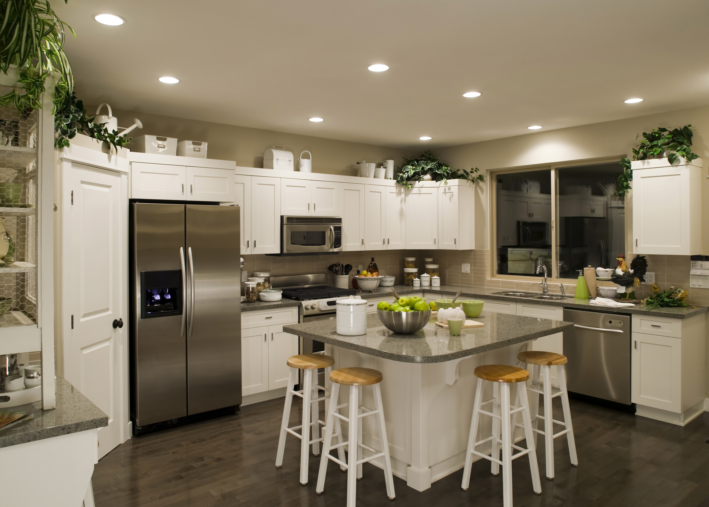experienced kitchen remodeling contractor in somers point nj