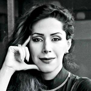 Zina-Jarrahi-Cinker