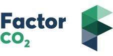 factor-co2