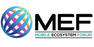 mobile-ecosystem-forum