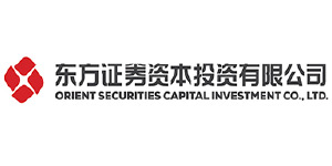 Oriental Securities Capital Investment