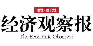 economic-observer