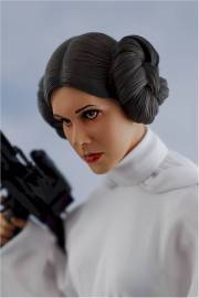 princess leia hairstyles - trends