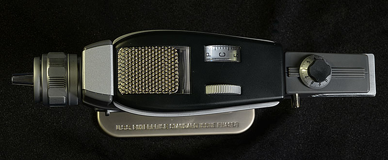Star Trek Original Series Phaser Prop Replica TV Remote