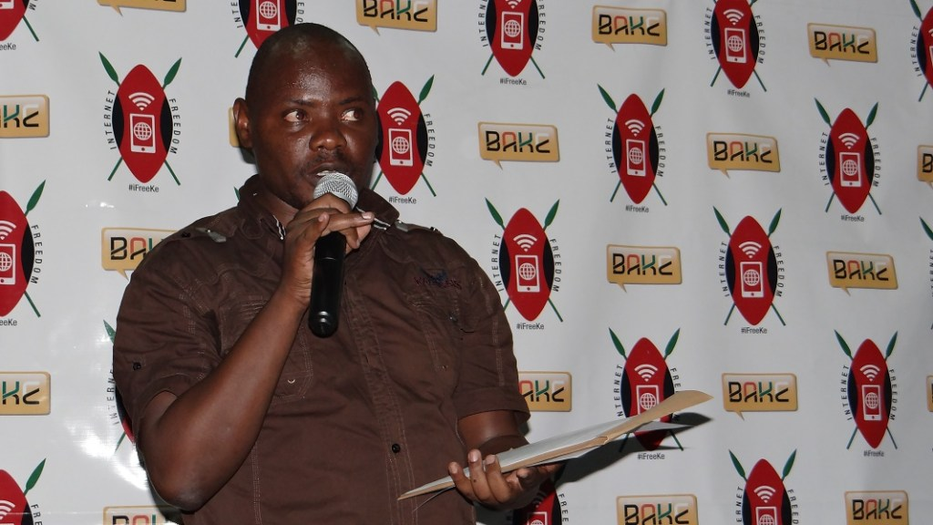 bake-chairman-kennedy-kachwanya-speaking-at-the-launch