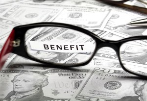 Voluntary Benefits: Short-Term Disability Insurance Is Here For You