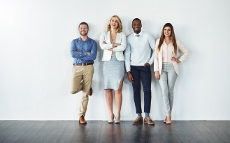 Using Voluntary Benefits to Retain Part-Time Employees