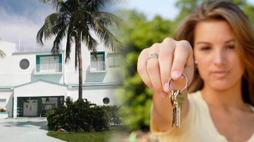 Ihr Vorsprung mit MWERT Immobilien