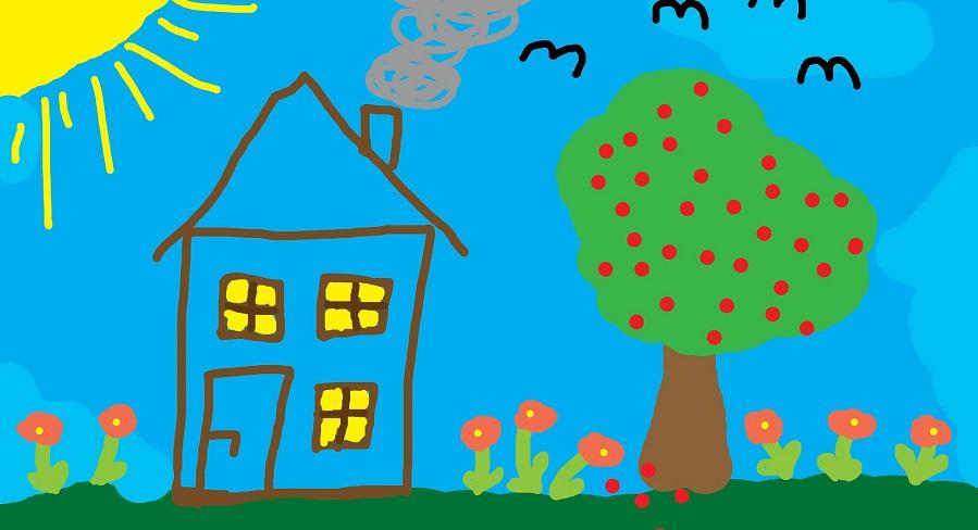 Kinderbilder  MWGBlog