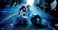 REVIEW: THE HAPPENING (2008)