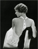 Lee Miller = one of my heroes. kvetchlandia: George Hoyningen-Huene      Lee Miller     Undated