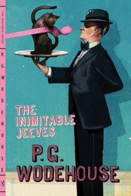Illustration by Jonathan Bartlett
