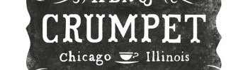 "My new logo / motto By Simon Walker (thank you ""casualoptimist"")"