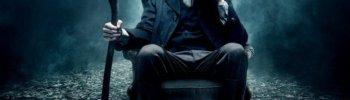REVIEW: ABRAHAM LINCOLN, VAMPIRE HUNTER (2012)