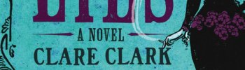 REVIEW: BEAUTIFUL LIES by Clare Clark