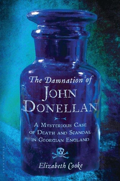 JohnDonellan